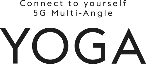 Connect to yourself 5G Multi-Angle Yoga