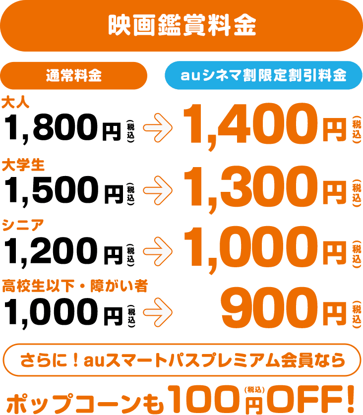 https://entm.auone.jp/images/everyday/renewal_2020/pc/price_02_20200630.png